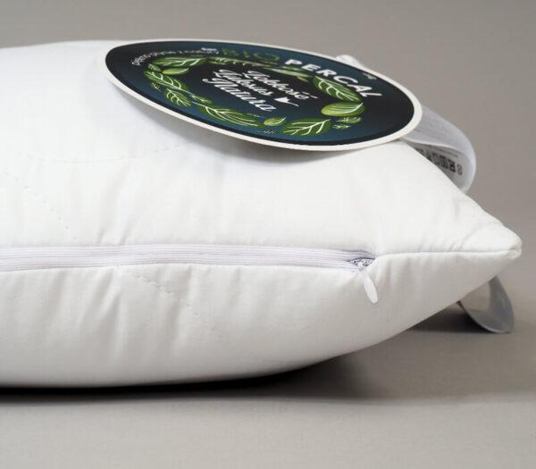 Tekk Exclusive Biopercal+padi