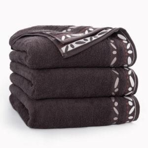 Rätikute komplekt Arabic
