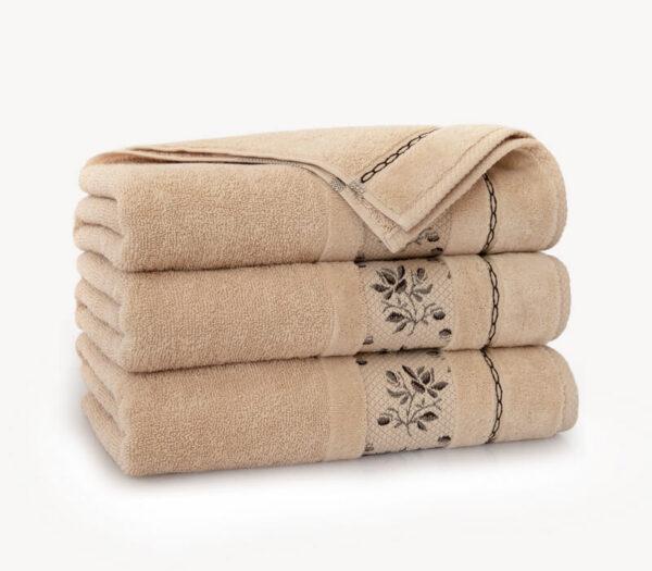Rätikutekomplekt Azalia